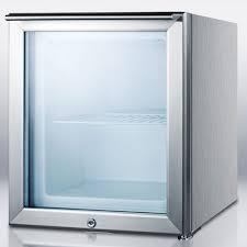 mini fridge glass door fridge glass door display refrigerator