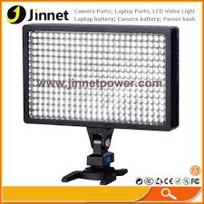 professional led light led 336a with remote from