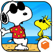 snoopy summer free clipart 1 love