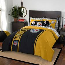steelers home decor steelers home decor home office