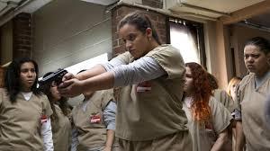 Seeking New Season Orange Is The New Black Season 5 Seeking Justice And Change