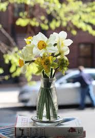 diy flowers in the house 9 ways gardenista