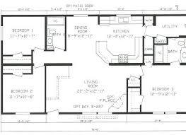 jim walter home floor plans jim walter homes floor plans home unique beautiful victorian plan