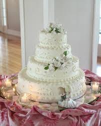 giant wedding cakes giant eagle wedding cake idea in 2017 bella wedding