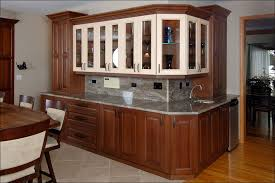 kitchen kitchen cabinet crown molding adding crown molding to