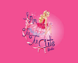 image barbie pink shoes wallpaper 4 jpg barbie movies