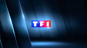 siege social tf1 jingle transitionnel tf1 2013 hq stereo 16 9