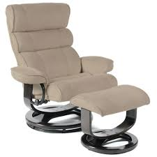 euro recliner chairs 129 euro recliner lounge chair and