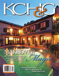Inside Decor And Design Kansas City by Kansas City Homes U0026 Gardens By Network Communications Inc Issuu