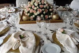 wedding organization marmaray hotel wedding organization