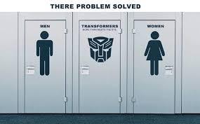 transgender bathroom bill introduced in texas kgm1 radio the