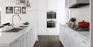 Best White Paint For Kitchen Cabinets Page 5 Of Rare Tags Best White Paint For Kitchen Cabinets Chairs