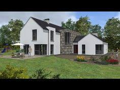 Online House Design Irish House Plans Buy House Plans Online Irelands Online House