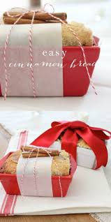 199 best diy christmas gifts images on pinterest gifts