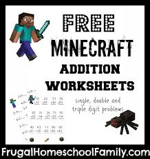 best 25 addition worksheets ideas on pinterest math addition