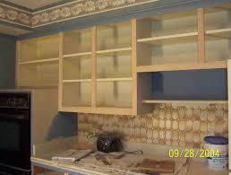 painting kitchen cabinets pilotproject painting kitchen cabinets how paint them the right way