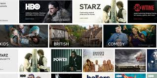everything you need to know about amazon channels nocable