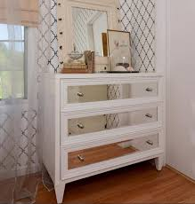 Dresser Ideas For Small Bedroom Dresser Ideas For Small Bedroom To Maximize The Size You Ve Got