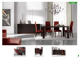 Kitchen Furniture Calgary Modern Kitchen Tables Calgary Kitchen Design