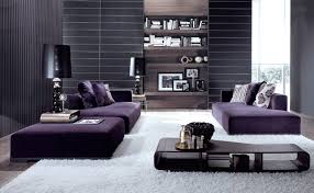 Modular Sofa  Modern Family Room Philadelphia By Usona - Modern family room furniture