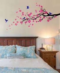 home wall design online wall stickers decals buy online from walldesign in