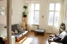 Das Wohnzimmer Berlin Prenzlauer Berg Wohnzimmer Berlin Dekorative Gestaltung Von Wohnraum Und