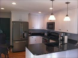 kitchen cream kitchen cabinets installing kitchen cabinets mdf