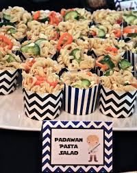 retirement party ideas retirement party menu ideas hnc