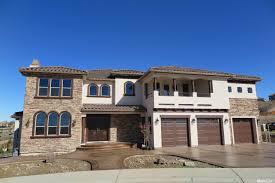 homes for sale in folsom martell o u0027neal u2014 keller williams folsom