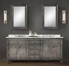 Restoration Hardware Bathroom Cabinet by Restoration Hardware Bathroom Cabinet Tsc