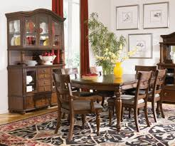 traditional dining room chairs 21 stunning traditional dining room sets home devotee