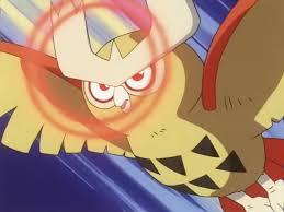 image ash noctowl hypnosis png pokémon wiki fandom powered