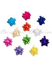 bows for presents christmas gift wrapping bows ebay