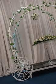 wedding arch northern ireland 64 best wedding props and decor by wedding services northern