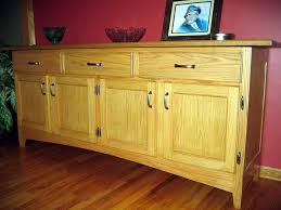 Kitchen Sideboard Cabinet Sideboard Project Page