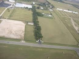 Southfork Ranch Dallas by Southfolk Ranch Dallas Texas Mapio Net