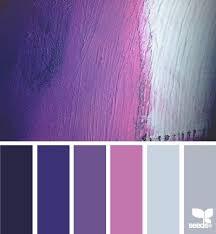 best 25 purple bathroom paint ideas on pinterest purple