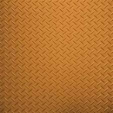 tread plate gun metal harveymaria co uk flooring metallic