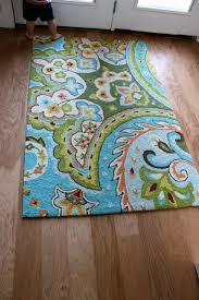rug for laundry room rugs ideas
