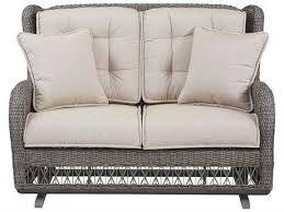 paula dean sofas paula deen outdoor furniture