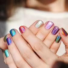 gel len 20 colors soak off uv gel polish color changing long