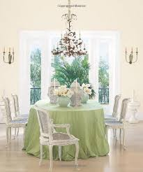 239 best dining rooms images on pinterest dining room home and live