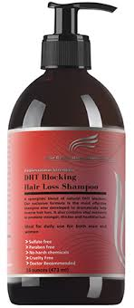 what gets rid of dht in body the best hair loss shoos for men of 2018 hold the hairline
