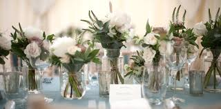 wedding florist london wedding flowers amanda