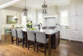 kitchen decorating tropical island tropical financial credit