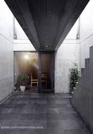 Row House In Sumiyoshi - p a t r i c k e i s c h e n
