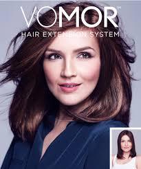 vomor hair extensions vomor hair extensions georgy s salon spa kenner louisiana