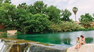 Louisiana wild swimming images Nineteen texas swimming spots to make a splash this summer jpg