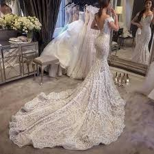 wedding dresses 2017 wedding dresses 2017 strapless lace wedding dress