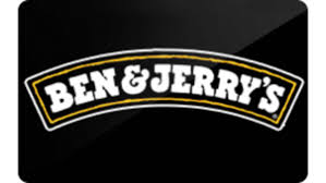 instant e gift card 200 ben jerry s egift card instant email delivery bitify
